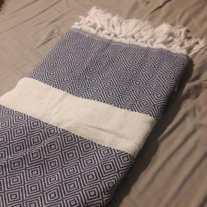 TRINA TURK TOWEL